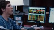 "Défilé de stars dans le trailer de ""The Big Short"""