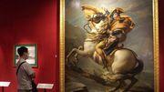 Le MAS consacre une exposition à l'influence toujours vivace de Napoléon à Anvers