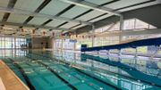 Ciney: la piscine ouvre ses portes lundi et les réservations affluent