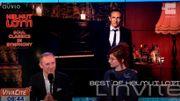 Soul Classics in symphony... L'album international d'Helmut Lotti ! Best Of