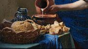Le projet Odeuropa va recréer le patrimoine olfactif de l'Europe