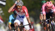 Flèche Brabançonne, Amstel Gold Race et Grand Prix de l'Escaut aussi postposés