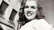Marilyn Monroe avait téléphoné à Jackie Kennedy à propos de sa liaison avec JFK (CBS)