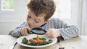 Cuisiner pour les enfants, un casse-tête ? Nos conseils