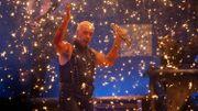 Rammstein lève le voile sur son prochain album