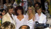 Le groupe ABBA enregistre deux nouveaux titres pour la première fois en 35 ans