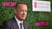 "Tom Hanks dans le remake de ""Mr. Ove"""