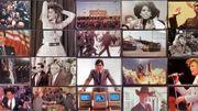"""""""Les Eighties"""": la série-docu de Tom Hanks débarque sur la RTBF"""