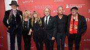 Fleetwood Mac: Mick Fleetwood ne ferme pas la porte à Lindsey Buckingham