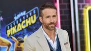 """La suite de """"Deadpool 3"""" confirmée par Ryan Reynolds"""