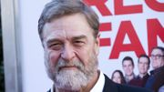 John Goodman dans un film de science-fiction