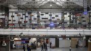 Bruxelles: le musée Kanal a accueilli 60.000 visiteurs au cours de son premier mois