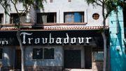 Le légendaire club Troubadour à L.A. pourrait ne pas survivre à la crise du coronavirus