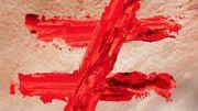Le collectif Fauve, phénomène 2013, sort son premier album le 3 février