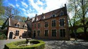 Des milliers de curieux se sont intéressés au patrimoine bruxellois ce week-end