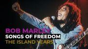 Des coffrets Bob Marley à remporter