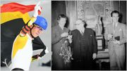 Du bob à quatre belge à Bart Swings : Retour sur nos six médailles aux Jeux Olympiques d'hiver