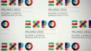 Exposition universelle Milan 2015 - Durabilité et innovation technologique au cœur du pavillon belge de l'expo universelle