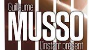 Classement des ventes livres : Musso garde la tête