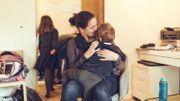 Renforcer le lien parent/enfant par l'approche corporelle