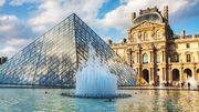 Coronavirus : incertitude sur la réouverture du musée du Louvre