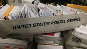 La Poste: un enjeu crucial et inattendu des élections américaines