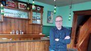 On a testé pour vous: Le Café de la Gare à Bastogne