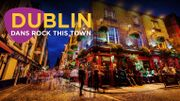 Rock This Town : Dublin