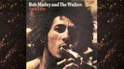 "Tempo: Classic Albums – Bob Marley: ""Catch a Fire"""