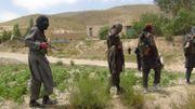 Afghanistan: les talibans ont attaqué un hôpital, 35 morts