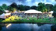 Le festival Jazz Middelheim reporté en septembre