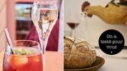 Les adresses de la rédac : Pottok et Amen, deux nouveaux restaurants qui vont faire sensation