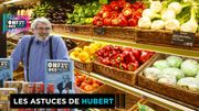 Encore trop de pesticides dans les fruits et légumes