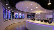 IMAX ouvre son premier complexe européen dédié à la réalité virtuelle