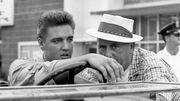HBO dévoile un trailer pour son documentaire sur Elvis