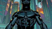 Coronavirus : Marvel propose gratuitement certains de ses célèbres comics