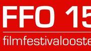 """Le film d'animation flamand """"Cafard"""" clôturera le Festival du film d'Ostende"""