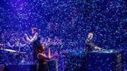 Tomorrowland annonce sa prochaine édition virtuelle avec Armin van Buuren, Lost Frequencies et Kölsch