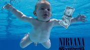 """Nevermind"" de Nirvana: un album disco?"