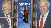 Les États-Unis ne considèrent plus les colonies israéliennes contraires au droit international