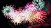 Un réveillon de nouvel an pétillant sur Musiq3