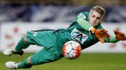 Monaco prête trois joueurs au Cercle Bruges
