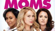 """Bad Dads"", un spin-off de ""Bad Moms"", attendu en 2017"
