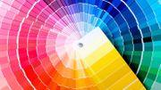 Quelles couleurs pour quelles professions ?