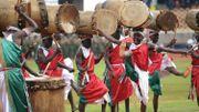 Danses du Burundi, chants du Portugal, pain d'Arménie au patrimoine mondial de l'humanité