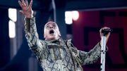 Rammstein: un avant-goût pour BXL