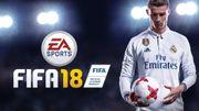 EA Sports et la FIFA annoncent la première eWorld Cup