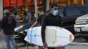 Coronavirus : va-t-on devoir garder nos masques même après la crise ?