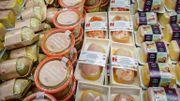 """Valérie Van Wynsberghe, productrice de foie gras : """"Un foie gras n'est pas un foie malade !"""""""