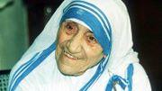 Le saviez-vous: Mère Teresa était contre l'avortement